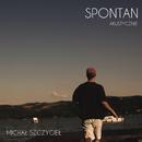 Spontan (Acoustic)/Michał Szczygieł