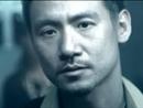 Duo Luo Tian Tang/Jacky Cheung