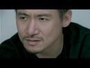 Li Wu/Jacky Cheung