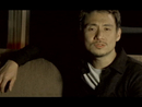 Wei She Mo Ai Shi Zhe Yang/Jacky Cheung