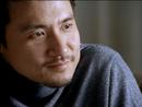 Wo Ye He Ni Yi Yang/Jacky Cheung