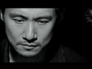 Let Me Go/Jacky Cheung