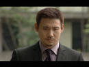 Jie Shu Bu Shi Wo Yao De Jie Guo/Jacky Cheung