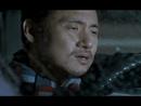 Wo Zhen De Shou Shang Le/Jacky Cheung