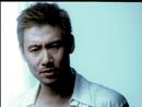 Love/Jacky Cheung