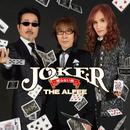 Joker -眠らない街-/THE ALFEE