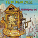 What About Me/Quicksilver Messenger Service