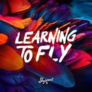 Learning To Fly/Sheppard