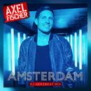 Amsterdam (DJ Herzbeat Mix)/Axel Fischer