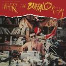 Where The Buffalo Roam/Neil Young