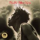 'Til Shiloh (25th Anniversary Edition)/Buju Banton