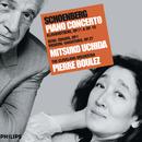 Schoenberg: Piano Concerto/Mitsuko Uchida