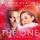 The One (Christmas Version) (feat. Nina Nesbitt)/Ronan Keating