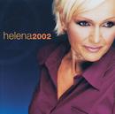 Helena 2002/Helena Vondráčková