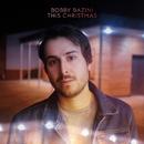 This Christmas/Bobby Bazini