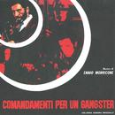 Comandamenti per un gangster (Original Motion Picture Soundtrack)/Ennio Morricone