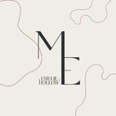 Me/Emelie Hollow