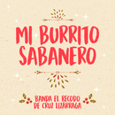 Mi Burrito Sabanero/Banda El Recodo De Cruz Lizárraga