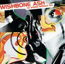 No Smoke Without Fire/Wishbone Ash