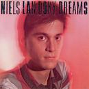 Dreams/Niels Lan Doky