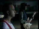 Tutti Frutti (Video)/Trio