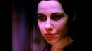 Angelene/PJ Harvey