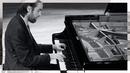 "Prokofiev: Three Pieces from ""Cinderella"", Op.95: II. Gavotte/Daniil Trifonov"