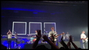 Always Like This (Live at Brixton)/Bombay Bicycle Club