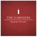 Silent Night/The Lumineers