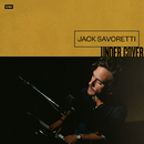 Under Cover/Jack Savoretti