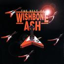 Best Of Wishbone Ash/Wishbone Ash