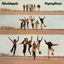 Flying Start/The Blackbyrds
