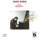 Love Explosion/Tania Maria