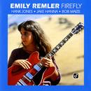Firefly/Emily Remler