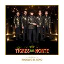Rodolfo El Reno/Los Tigres Del Norte