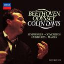 Colin Davis - Beethoven Odyssey/Sir Colin Davis