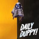 Daily Duppy/Digga D