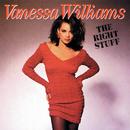 The Right Stuff/Vanessa Williams
