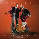 Mi Niña Bonita (Remastered 2020 / 10 Anniversary)/Chino & Nacho