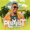 Playlist/Mumuzinho