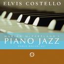 Marian McPartland's Piano Jazz Radio Broadcast With Elvis Costello/Elvis Costello