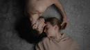 Salome (feat. Jan Braun)/Lipo