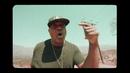GRID (feat. Cypress Hill, George Clinton)/Public Enemy