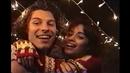 The Christmas Song/Shawn Mendes, Camila Cabello