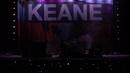 Bend And Break (Live At Jockey Club del Paraguay, Asunción, Paraguay / 2019)/Keane