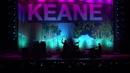 Day Will Come (Live At Jockey Club del Paraguay, Asunción, Paraguay / 2019)/Keane