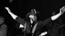 Shotgun Rider (From American Express Unstaged, Hammerstein Ballroom at the Manhattan Center)/Tim McGraw