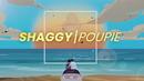 Caribbean Plans (Loin de tout) (Lyric Video) (feat. Poupie)/Shaggy