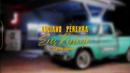 Eres Perfecta (Lyric Video)/Luciano Pereyra