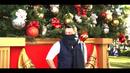 Casa A Natale/Tiziano Ferro